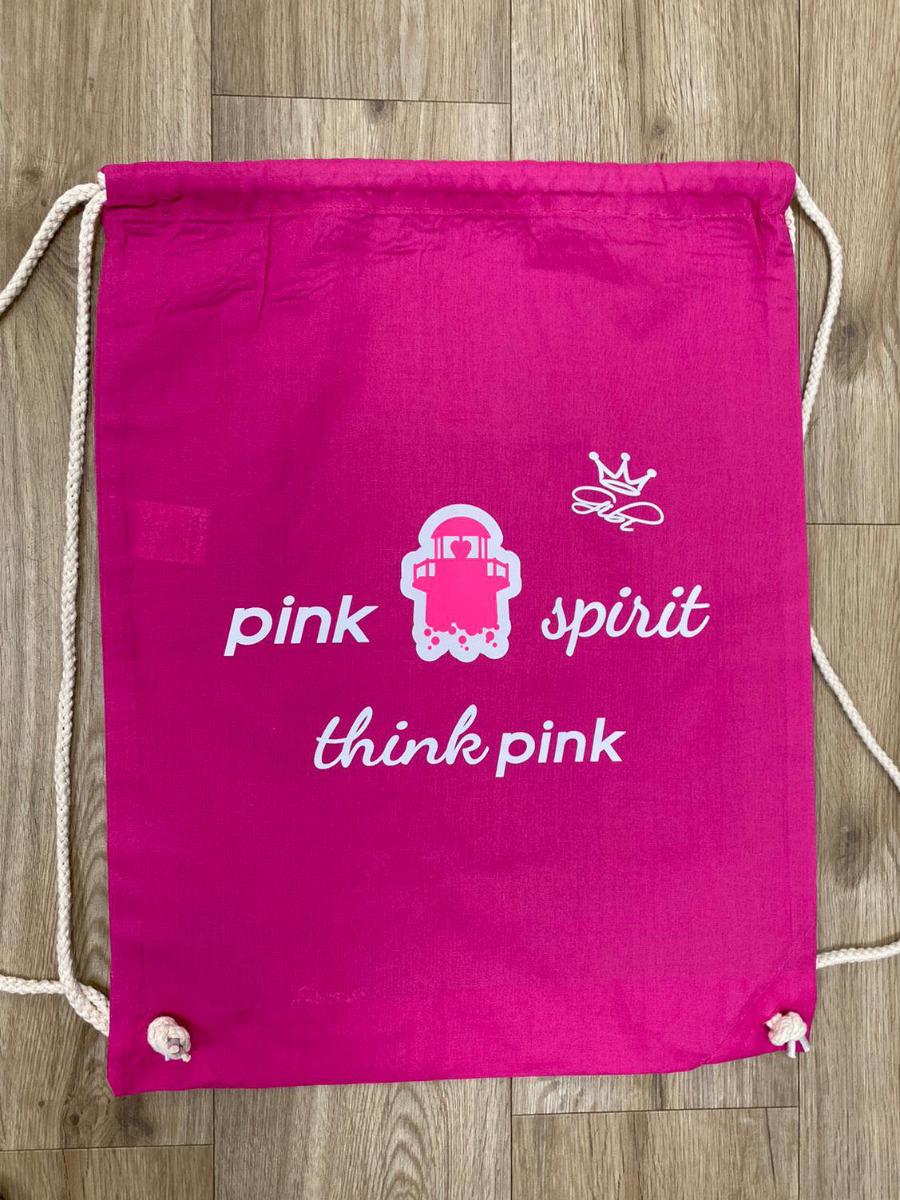pink-spirit-Rucksack-1