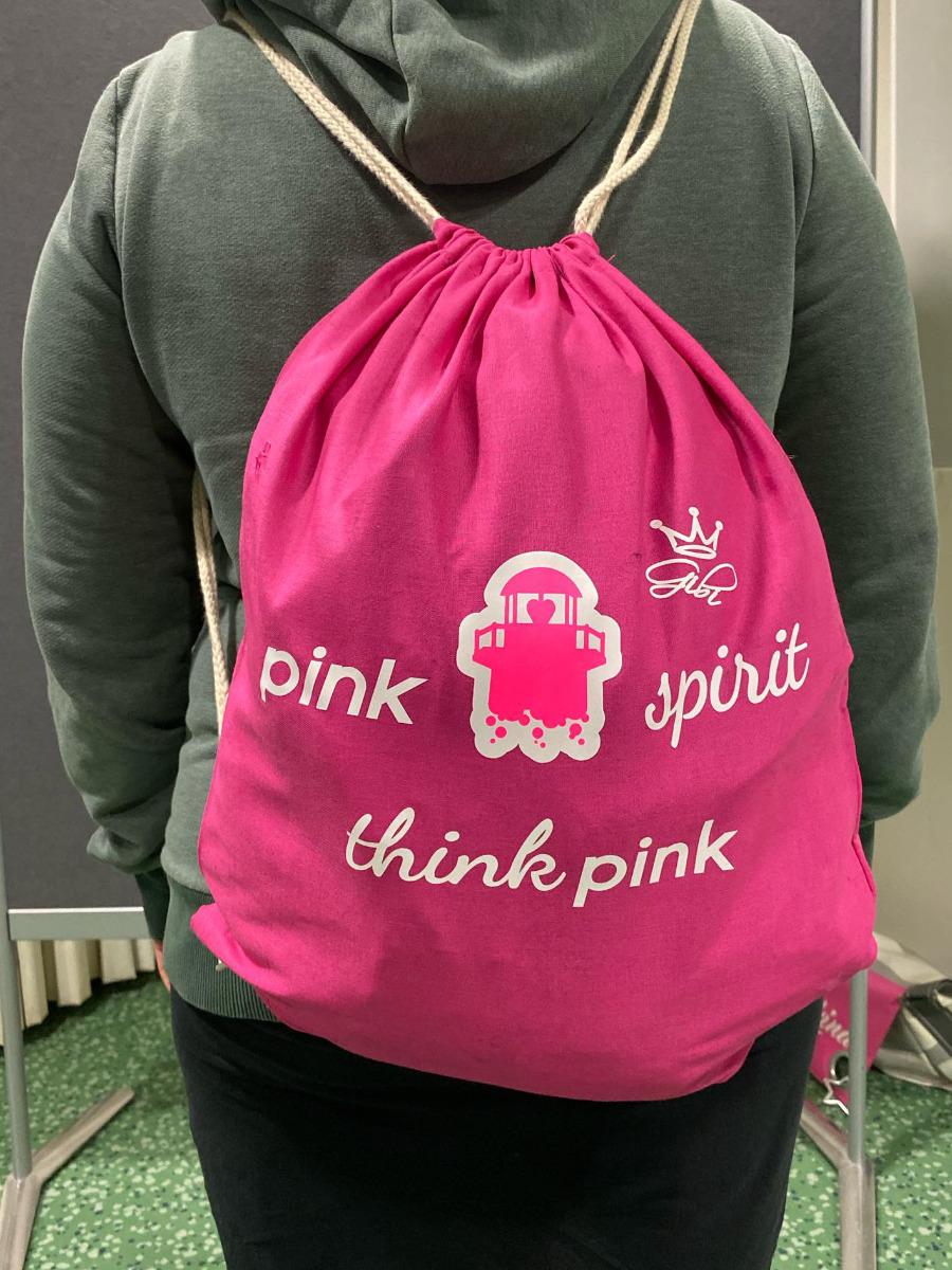 pink-spirit-Rucksack-2